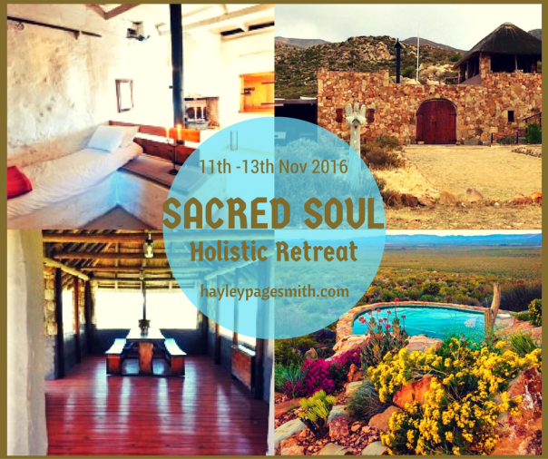 sacred-soul-retreat-2