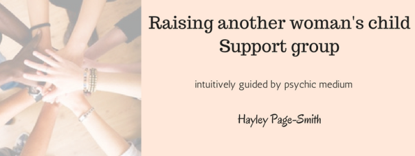 support-group