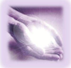 healing hands 3