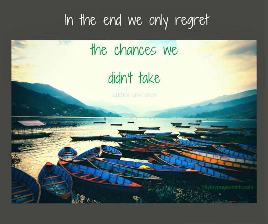 Quote regret FB post (2)