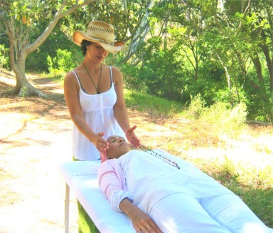 reiki-shambala-healing-in-forest