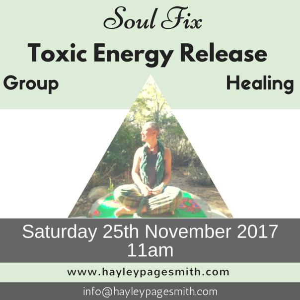 Soul fix Level 1 event