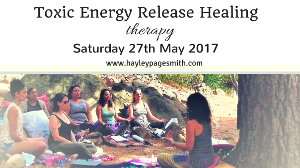 Healing workshop (14)